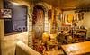 New Mexico - El Camino Real International Heritage Center - D7-C2-0069 - 72 ppi