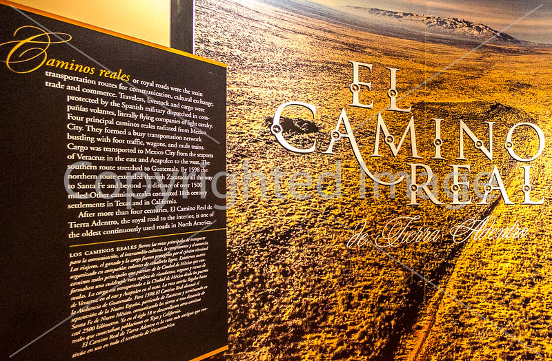 New Mexico - El Camino Real International Heritage Center - D7-C2-0036 - 72 ppi-2