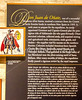 New Mexico - El Camino Real International Heritage Center - D7-C2-0049 - 72 ppi
