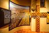 New Mexico - El Camino Real International Heritage Center - D7-C2-0036 - 72 ppi