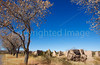 New Mexico - Fort Selden State Monument north of Las Cruces - C8b-'08-1367 - 72 ppi