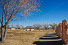 New Mexico - Fort Selden State Monument north of Las Cruces - C8b-'08-1343 - 72 ppi