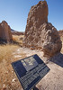 New Mexico - Fort Selden State Monument north of Las Cruces - C8b-'08-1339 - 72 ppi