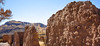 New Mexico - Fort Selden State Monument north of Las Cruces - C8b-'08-1350 - 72 ppi