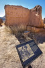New Mexico - Fort Selden State Monument north of Las Cruces - C8b-'08-1335 - 72 ppi