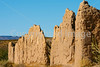 New Mexico - Fort Selden State Monument north of Las Cruces  - C8a-'08-0287 - 72 ppi
