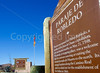 New Mexico - Fort Selden State Monument north of Las Cruces - C8b-'08-1224 - 72 ppi