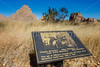 New Mexico - Fort Selden State Monument north of Las Cruces - C8b-'08-1363 - 72 ppi