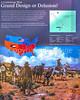 Battlefield trail, Glorieta Unit of Pecos Nat'l Historical Park, NM - D4-C2-0373 - 72 ppi