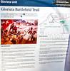 Battlefield trail, Glorieta Unit of Pecos Nat'l Historical Park, NM - D4-C2-0377 - 72 ppi