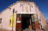 New Mexico - Scenes in Old Mesilla -  C8b-'08-1420 - 72 ppi