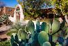 New Mexico - Scenes in Old Mesilla -  C8b-'08-1446 - 72 ppi