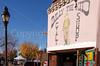 New Mexico - Scenes in Old Mesilla -  C8b-'08-1416 - 72 ppi