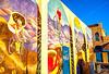 Manzanares Street Coffeehouse in Socorro, NM -2-23-2012  -0120 - 72 ppi