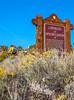 Apache Canyon near Santa Fe, NM - D1-3 - C3-0156 - 72 ppi-2