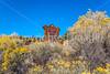 Apache Canyon near Santa Fe, NM - D1-3 - C3-0148 - 72 ppi