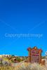 Apache Canyon near Santa Fe, NM - D1-3 - C3-0168 - 72 ppi-2