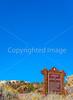 Apache Canyon near Santa Fe, NM - D1-3 - C3-0161 - 72 ppi-2