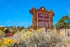 Apache Canyon near Santa Fe, NM - D1-3 - C3-0158 - 72 ppi-2