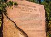 Battle monuments in Glorieta Pass, NM - D1-3 - C2-0302 - 72 ppi-2