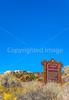 Apache Canyon near Santa Fe, NM - D1-3 - C3-0161 - 72 ppi