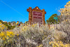 Apache Canyon near Santa Fe, NM - D1-3 - C3-0156 - 72 ppi