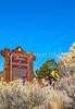 Apache Canyon near Santa Fe, NM - D1-3 - C3-0152 - 72 ppi-2