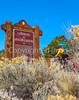 Apache Canyon near Santa Fe, NM - D1-3 - C3-0154 - 72 ppi