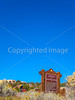 Apache Canyon near Santa Fe, NM - D1-3 - C3-0168 - 72 ppi-3