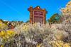 Apache Canyon near Santa Fe, NM - D1-3 - C3-0158 - 72 ppi