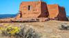 Pecos National Historical Park, NM - D1-3 - C3-0204 - 72 ppi