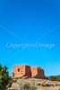 Pecos National Historical Park, NM - D1-3 - C3-0208 - 72 ppi
