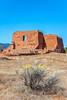 Pecos National Historical Park, NM - D1-3 - C3-0200 - 72 ppi