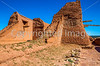 Pecos National Historical Park, NM - D1-3 - C2-0180 - 72 ppi