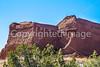 Pecos National Historical Park - D1-3 - C1-0140 - 72 ppi