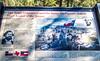 Battlefield trail, Glorieta Unit of Pecos Nat'l Historical Park, NM - D4-C2-0405 - 72 ppi