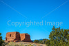 Pecos National Historical Park, NM - D1-3 - C3-0209 - 72 ppi