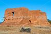 Pecos National Historical Park, NM - D4-C1-0185 - 72 ppi
