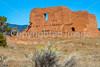 Pecos National Historical Park, NM - D4-C1-0189 - 72 ppi