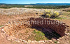 Pecos National Historical Park, NM - D1-3 - C2 --0155 - 72 ppi