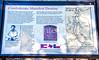 Battlefield trail, Glorieta Unit of Pecos Nat'l Historical Park, NM - D4-C3-0290 - 72 ppi