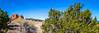 Pecos National Historical Park, NM - D1-3 - C2-0278 - 72 ppi-3