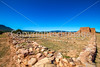 Pecos National Historical Park, NM - D1-3 - C2-0269 - 72 ppi-2
