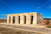 Fort Union National Monument, NM - D4-C3-0392 - 72 ppi