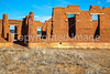 Fort Union National Monument, NM - D4-C3-0388 - 72 ppi