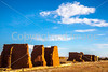Fort Union National Monument, NM - D4-C3-0422 - 72 ppi