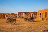 Fort Union National Monument, NM - D4-C3-0413 - 72 ppi