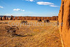 Fort Union National Monument, NM - D4-C3-0408 - 72 ppi