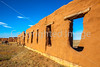 Fort Union National Monument, NM - D4-C3-0410 - 72 ppi