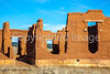 Fort Union National Monument, NM - D4-C3-0389 - 72 ppi